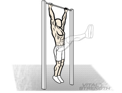 BEST AB EXERCISE 2